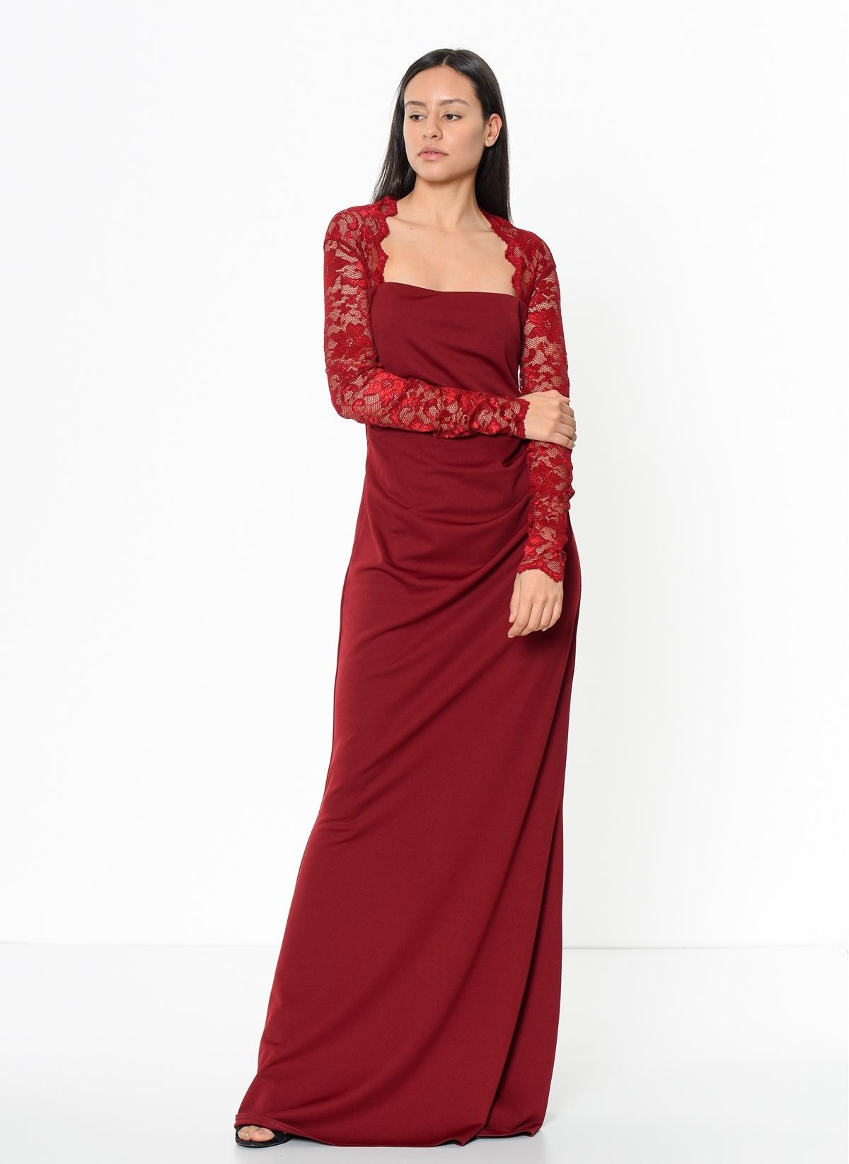 Kadın God Diva Elbise